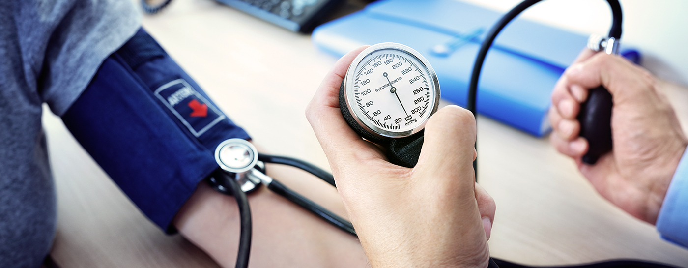 workable health test blood pressure