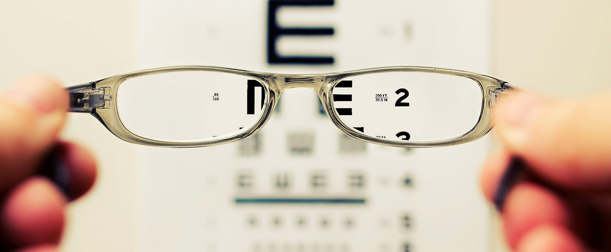 workable eye tests
